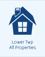 Lower Township Properties