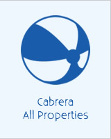 Cabrera Coastal Real Estate Properties
